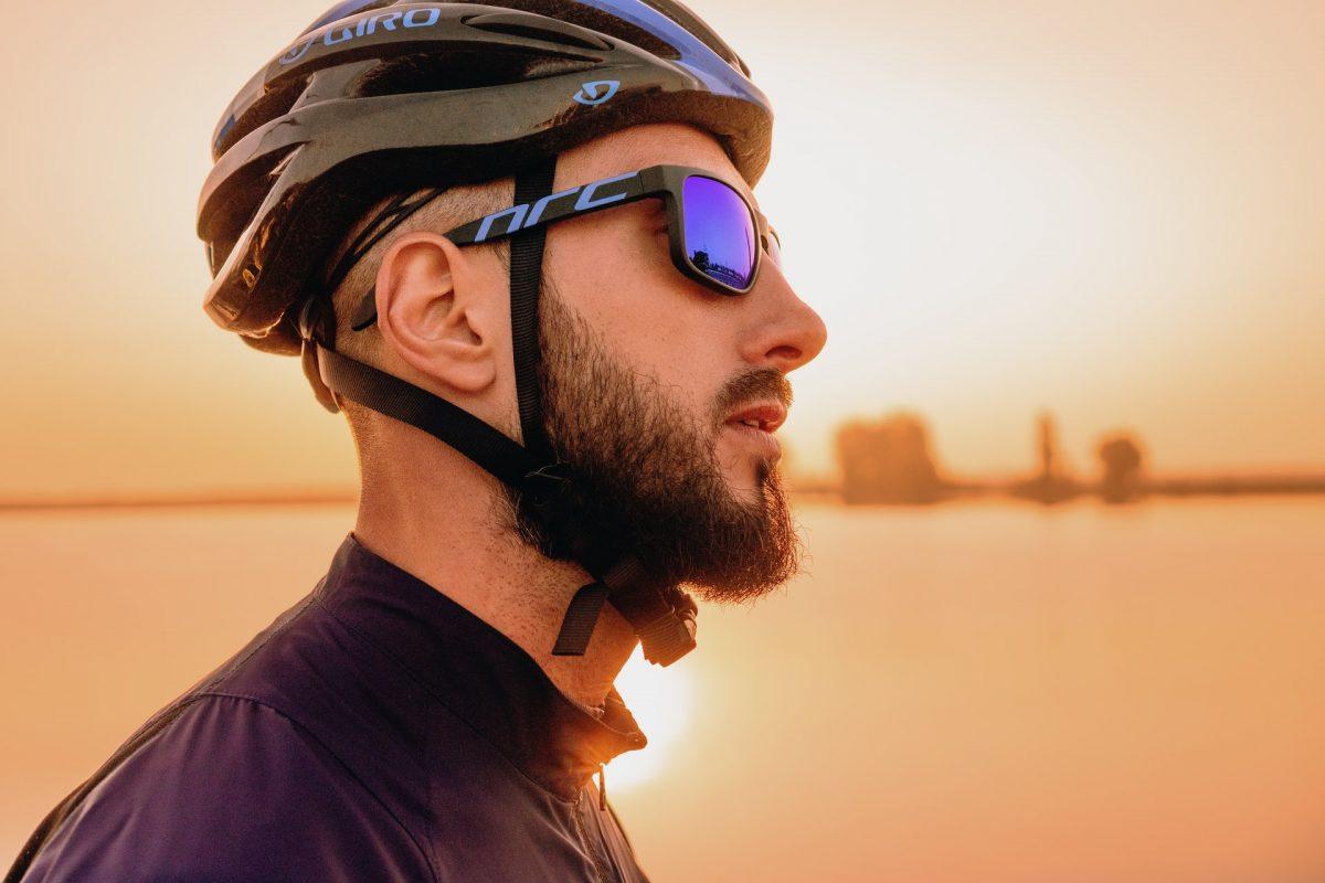 10 raisons de se mettre au vélo de route