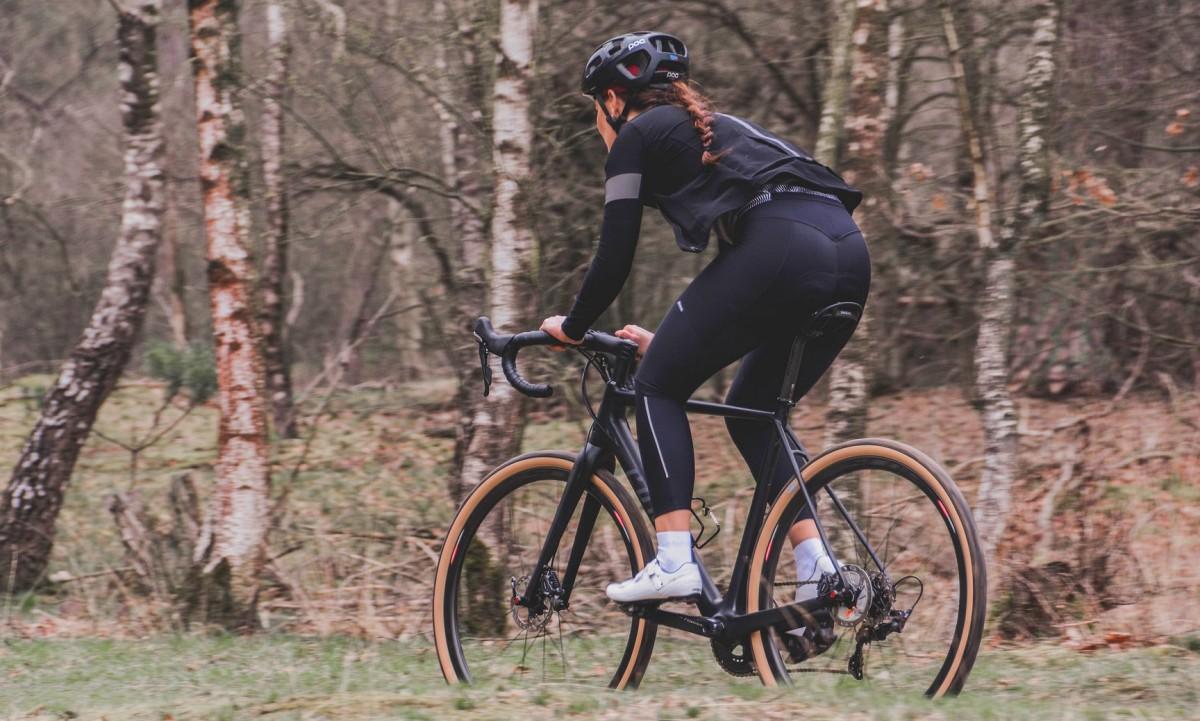 Eviter le mal aux fesses à vélo